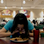 vlcsnap 2011 06 06 13h48m59s107 150x150 Buy A Meal Plan, Fall In Love // Texas A&M Dining Services Promotional Video
