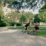 vlcsnap 2011 06 06 13h49m32s184 150x150 Buy A Meal Plan, Fall In Love // Texas A&M Dining Services Promotional Video