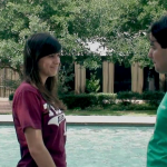 vlcsnap 2011 06 06 13h50m00s211 150x150 Buy A Meal Plan, Fall In Love // Texas A&M Dining Services Promotional Video