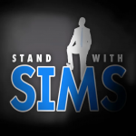 vlcsnap 2011 06 07 00h24m45s129 150x150 Stand With Sims // Student Body President Promotional Video